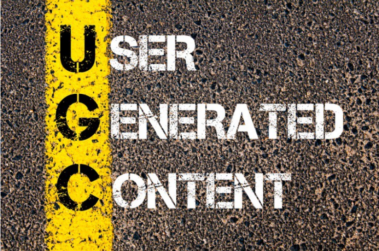 user-generated-content-blog-image